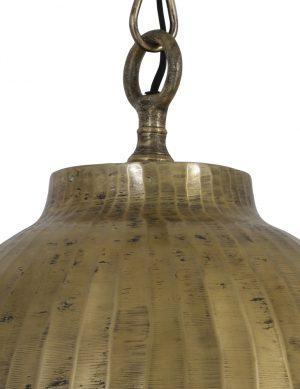 2038GO-grande-lampe-suspendue-en-or-1