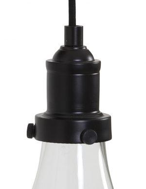 2046ZW-Petite-lumière-1