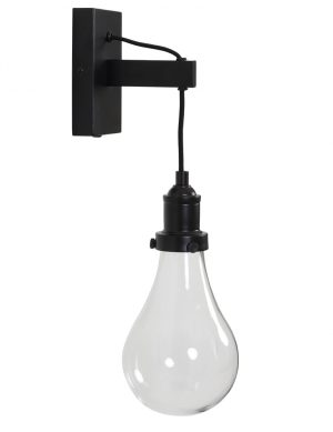 2046ZW-Petite lumière
