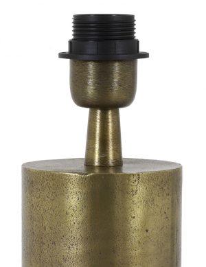 2080BR-Pied-de-lampe-de-bar-bronze-1