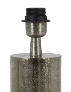 2080ZW-Pied-de-lampe-de-bar-gris-1