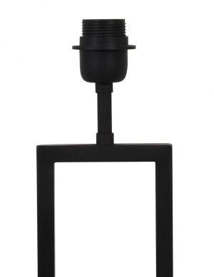 2081ZW-Pied-de-lampe-rectangulaire-noir-1