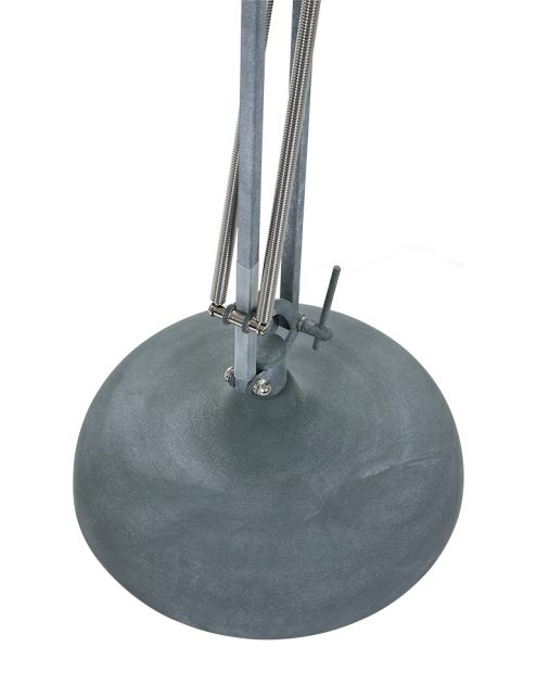 7633GR-lampadaire-aspect-béton-6