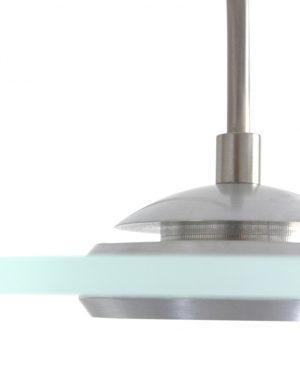 7709ST-Lampadaire-3-lumières-en-acier-1