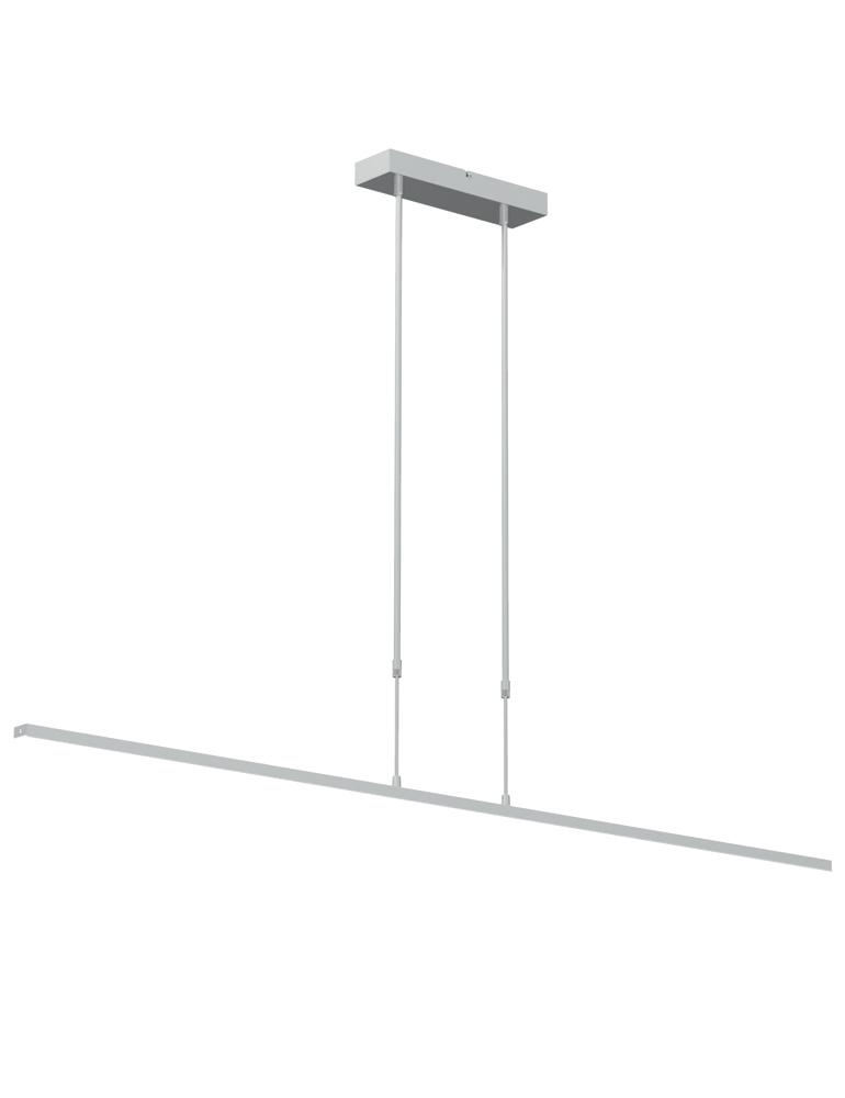 lampe suspendue grand design steinhauer zelena. Black Bedroom Furniture Sets. Home Design Ideas