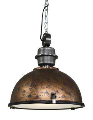 7979B-double-lampe-suspendue-industrielle-1