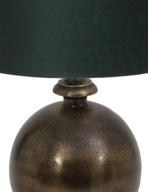 9961BR-ampoule-lampe-de-table-1