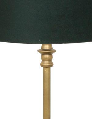 9967BR-Lampe-moderne-1