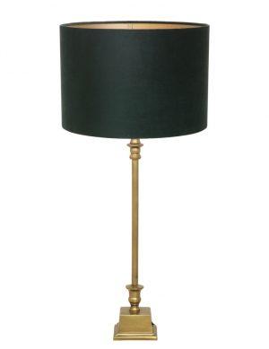 9967BR-Lampe moderne
