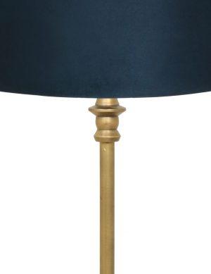 9968BR-Lampe-moderne-1