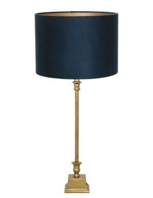 9968BR-Lampe moderne
