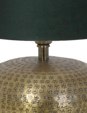 9970BR-lampe-vase-rétro-1
