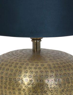 9971BR-lampe-vase-rétro-1