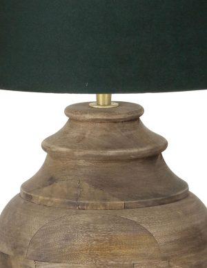 9991B-lampe-vase-en-bois-1