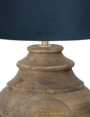 9992B-lampe-vase-en-bois-1