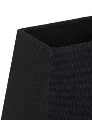 K6017SS-Abat-jour-carré-noir-2
