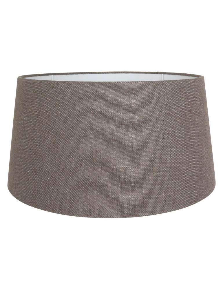 abat jour beige lumidem vir. Black Bedroom Furniture Sets. Home Design Ideas