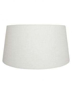 Abat-jour-en-lin-blanc-K1120QS-1