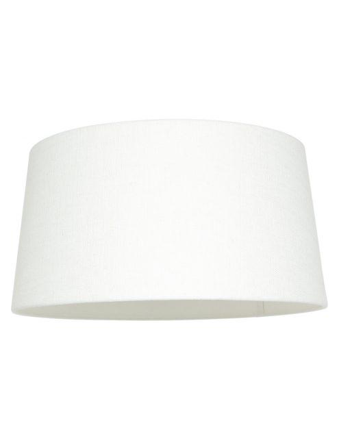 Abat-jour-en-lin-blanc-K1120QS-2