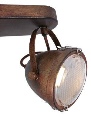 Plafonnier-3-lampes-1314B-1