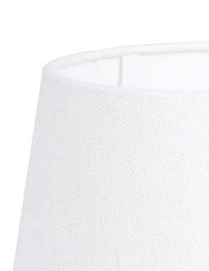 abat-jour-blanc-K1117QS-1