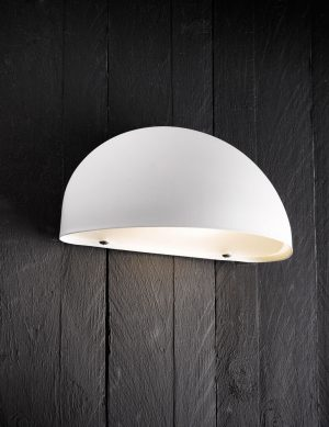 applique-exterieur-blanc-2365W-1
