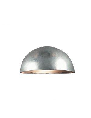 applique exterieur gris-2367ST