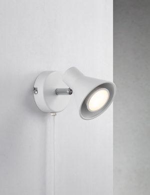 applique-murale-blanche-design-2182W-1