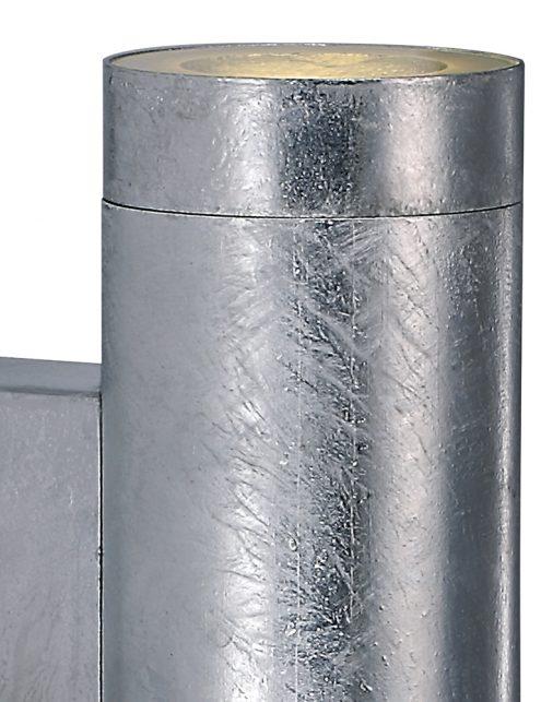 applique-murale-en-metal-2155ST-2