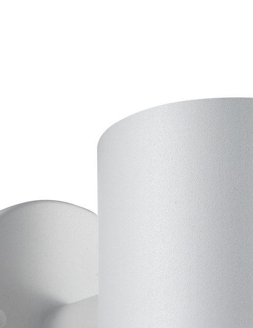 applique-murale-exterieure-blanche-2152W-3