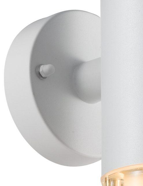 applique-murale-exterieure-blanche-2152W-4