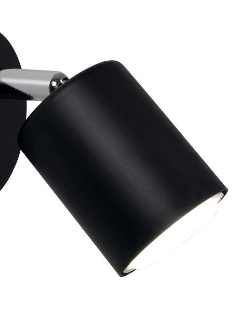 applique-spot-noir-2199ZW-3