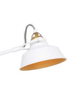 belle-lampe-de-table-1321W-1