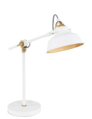 belle lampe de table-1321W