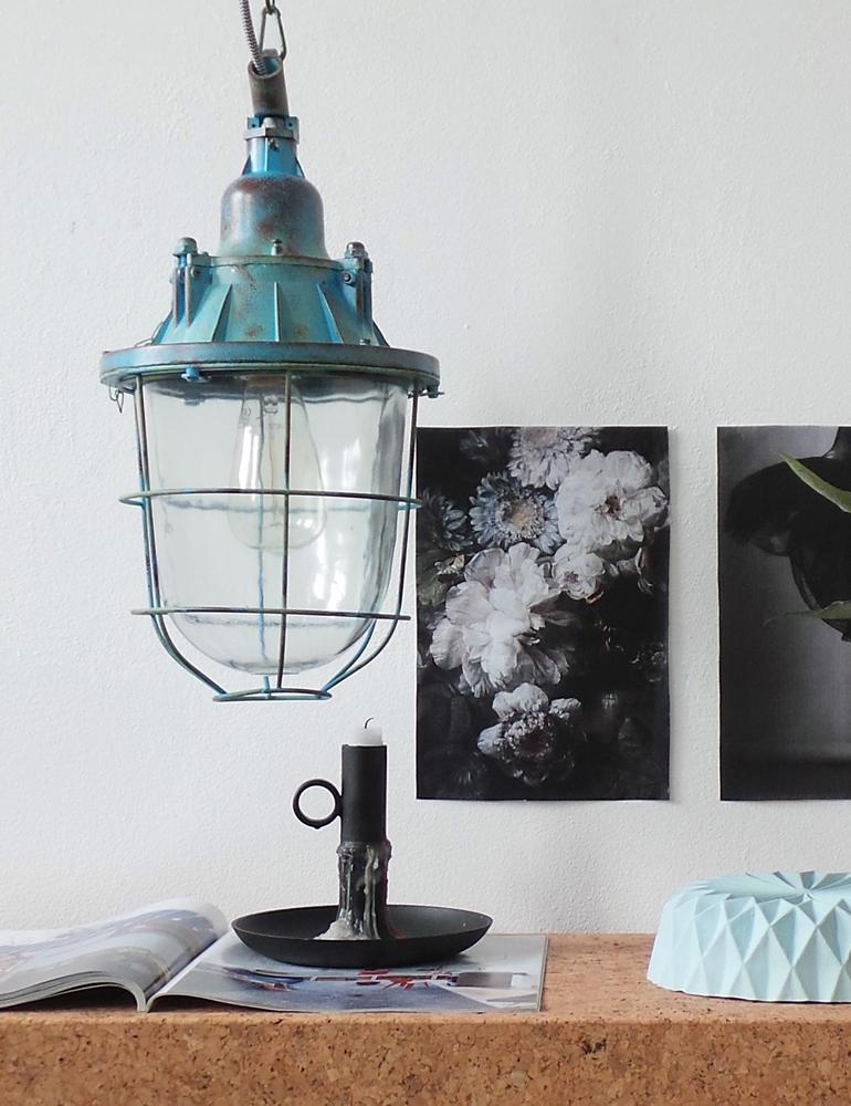 blauwe-scheepslamp
