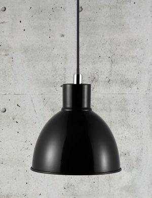 grande-suspension-noire-2340ZW-1