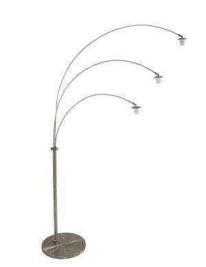 lampadaire 3 lumiŠres-1570ST