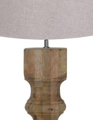 lampadaire-avec-base-en-bois-9182BE-1