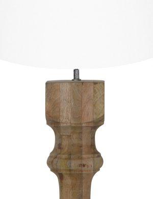 lampadaire-avec-base-en-bois-9183BE-1