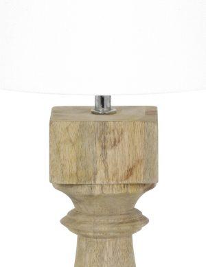 lampadaire-avec-base-en-bois-9185BE-1