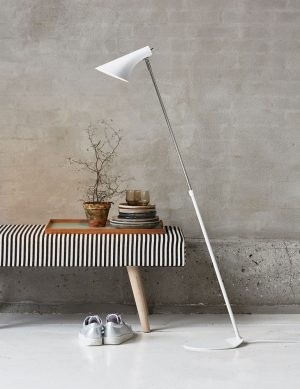 lampadaire-blanc-design-2390W-1