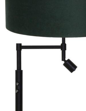lampadaire-design-moderne-9160ZW-1