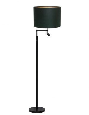 lampadaire design moderne-9160ZW