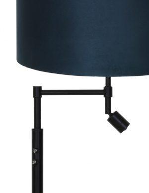 lampadaire-design-moderne-9161ZW-1