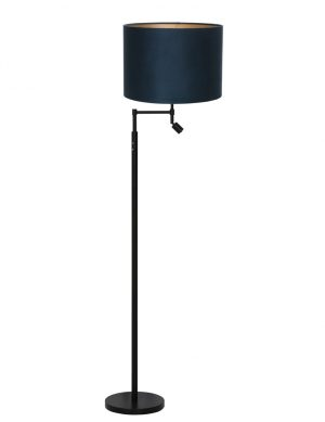 lampadaire design moderne-9161ZW