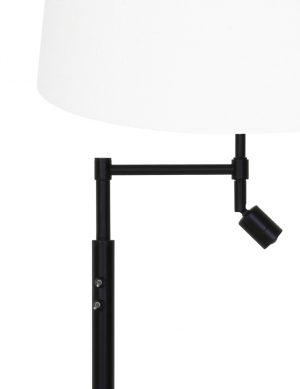 lampadaire-design-moderne-9163ZW-1