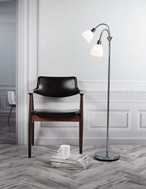 lampadaire-double-'clairage-2356CH-1