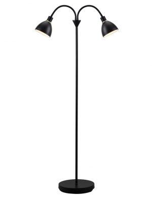 lampadaire double-2355ZW