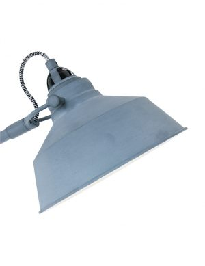 lampadaire-gris-1322GR-1