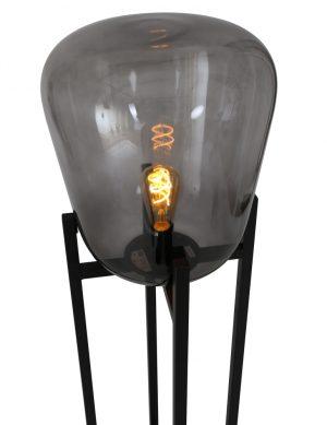 lampadaire-industriel-en-verre-2120ZW-1